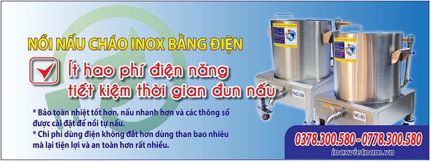 noi-nau-chao-bang-dien-cong-nghiep-tiet-kiem-dien-nang