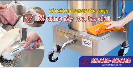 noi-nau-chao-bang-dien-ve-sinh-de-dang-2