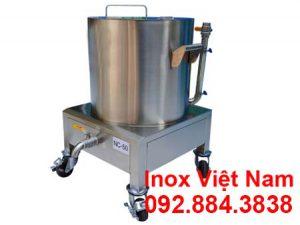 noi-nau-chao-cong-nghiep-150L-300×225