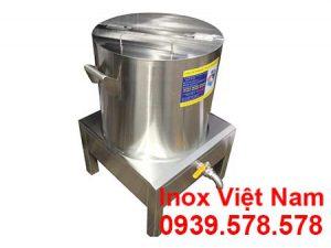 noi-nau-pho-bang-dien-90-lit-300x225-1