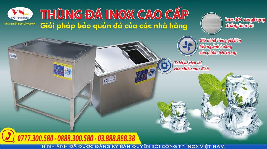 thung-da-inox-304