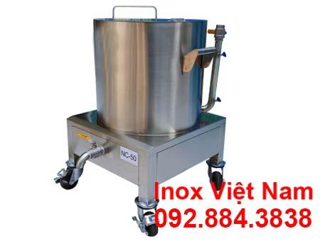 noi-nau-chao-cong-nghiep-150L