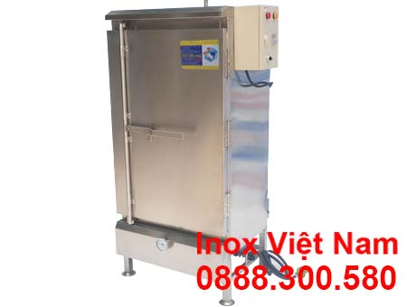 tu-hap-com-cong-nghiep-50kg-dien-gas