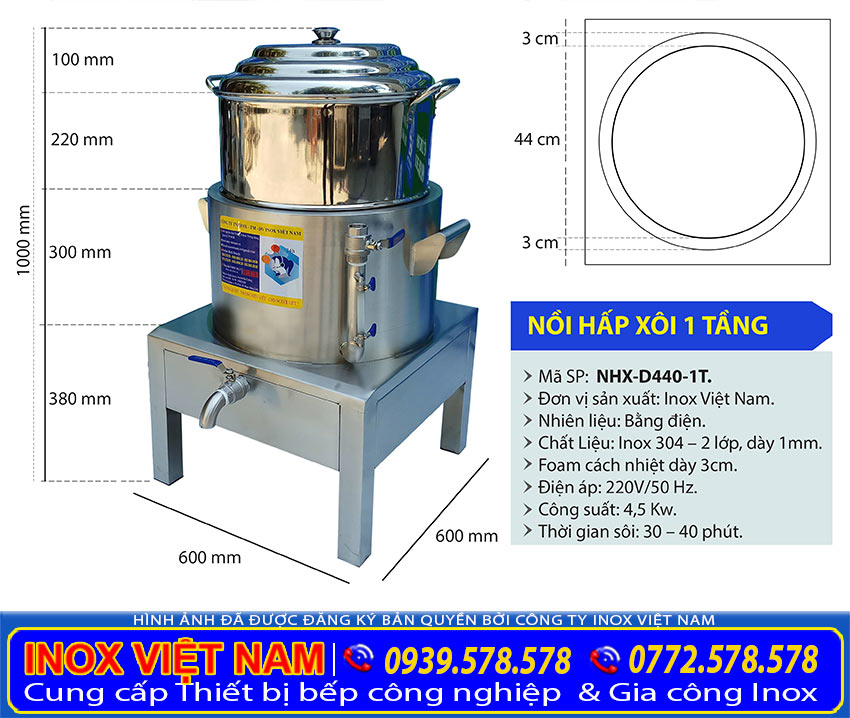 KICH-THUOC-NOI-HAP-XOI-1-TANG-NHX-D440-1T