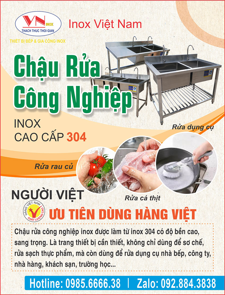 chau-rua-bat-nha-hang-co-khung-chan-inox-304