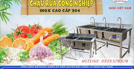 chau-rua-cong-nghiep-inox-cao-cap-304