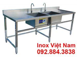 chau-rua-doi-2-canh-inox-304-cr-17