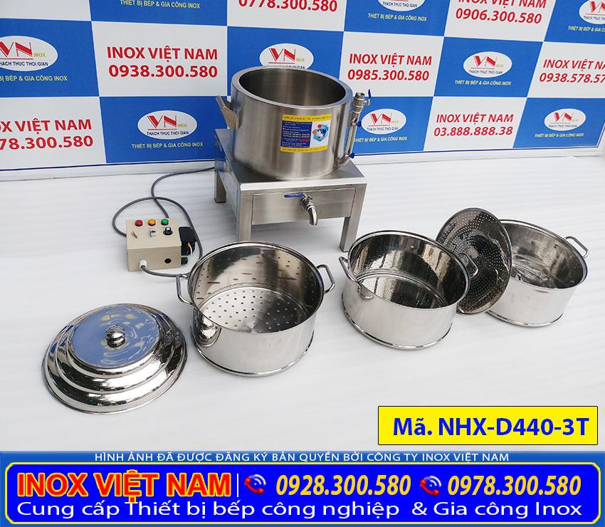 noi-dien-hap-xoi-3-tang-NHX-D440-3T-3
