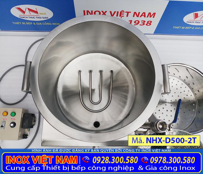 noi-hap-xoi-dien-cong-nghiep-2-tang-nhx-d500-2t-4