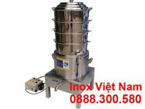 noi-nau-banh-bao-cong-nghiep-4-tang-inox-304-size-d400