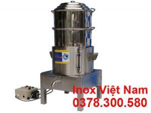noi-nau-xoi-bang-dien-2-tang-size-400-hang-cong-nghiep