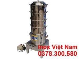 noi-nau-xoi-cong-nghiep-bang-dien-4-tang-nhx-d500-4t