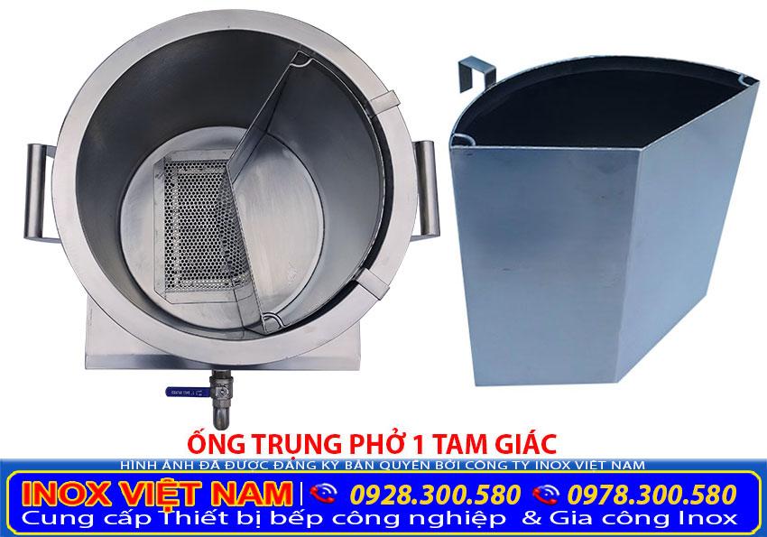 ong-trung-banh-pho-1-tam-giac-02