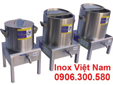 bo-3-noi-dien-nau-pho-tieu-chuan-30-80-100-lit