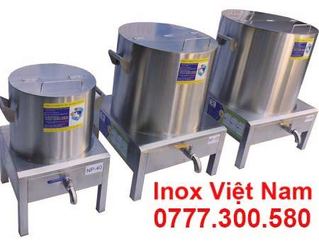 bo-3-noi-nau-pho-dien-40-120-200-lit