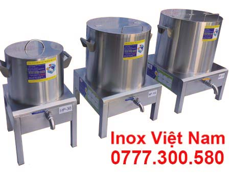 bo-3-noi-pho-dien-30-100-120-lit