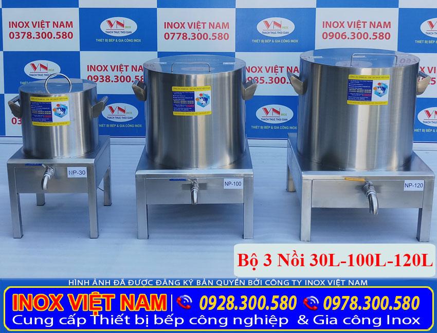 bo-ba-noi-pho-dien-30-100-120-lit
