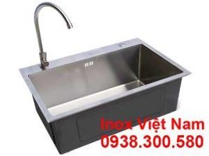 chau-rua-gia-dinh-1-ngan-inox-304