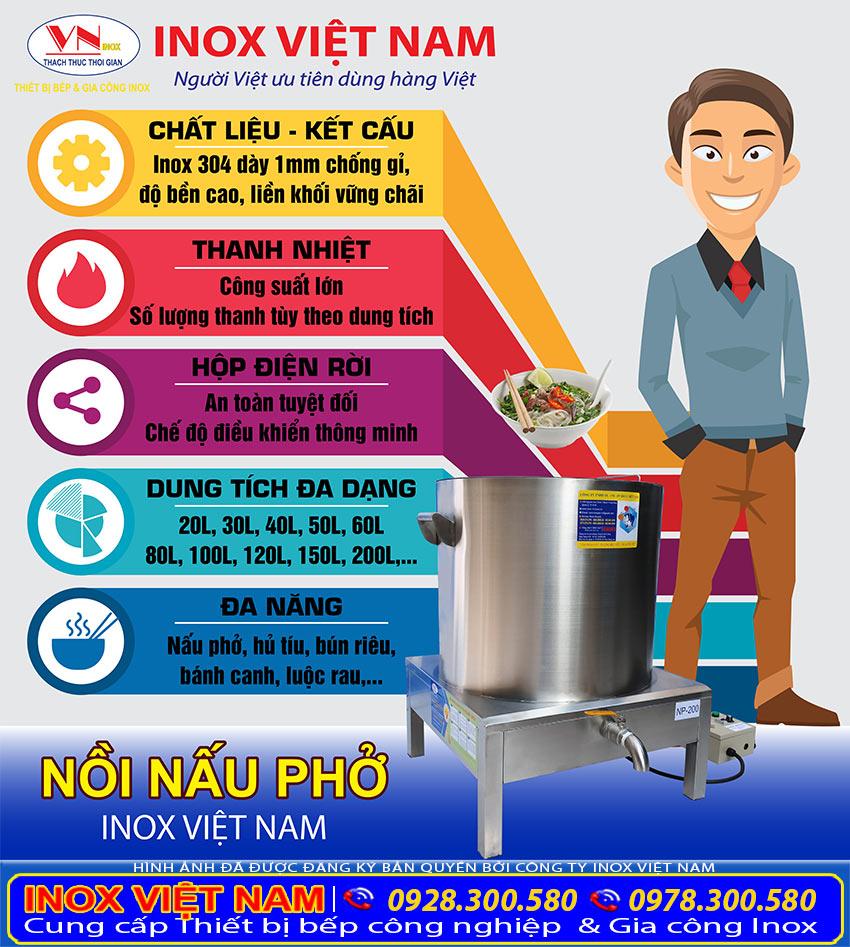 noi-dien-nau-pho-cao-cap-chat-luong-ivn
