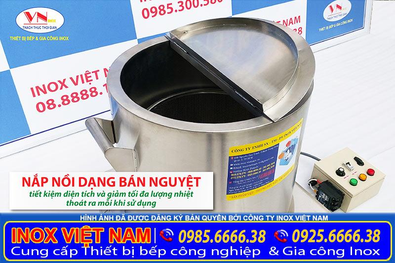 noi-nau-pho-bang-dien-chat-luong