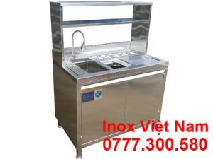 quay-bar-inox-mini-qb-05
