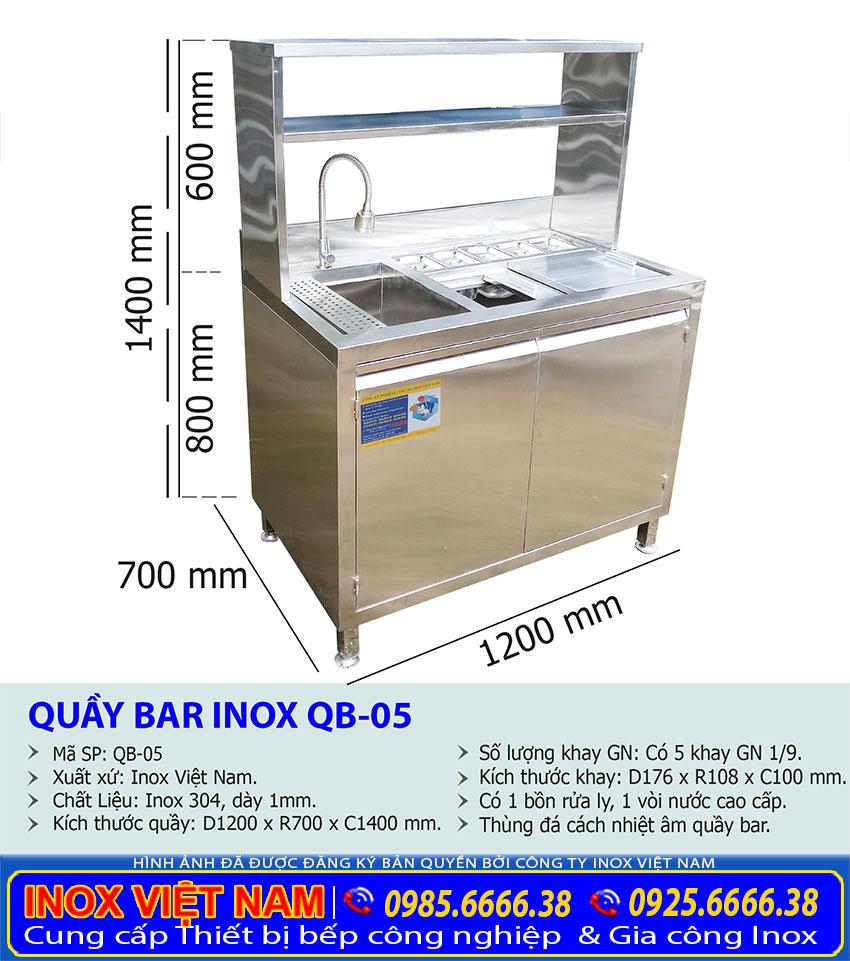 quay-pha-che-inox-mini-qb-05
