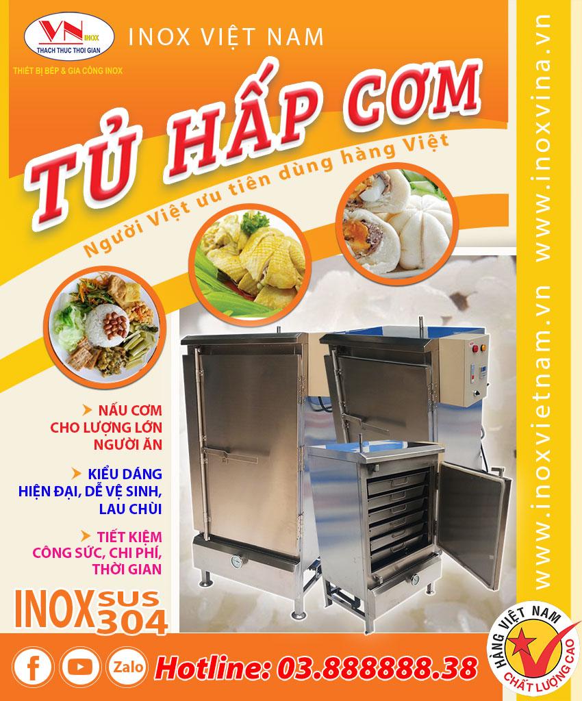 tu-hap-com-cong-nghiep-bang-dien-va-gas-inox-viet-nam