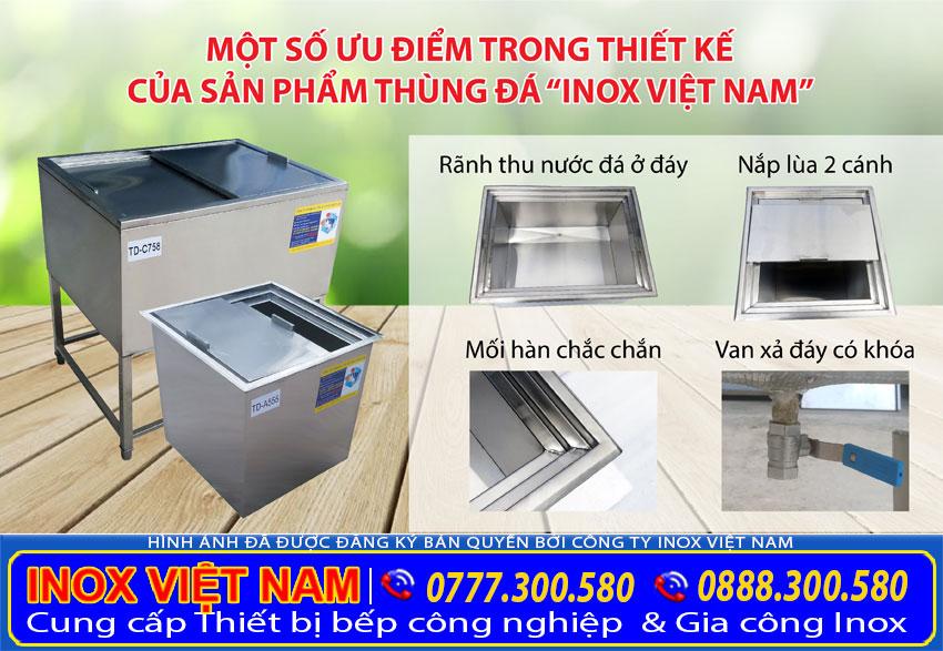 cau-tao-thung-da-inox-am-mat-da-td-a534