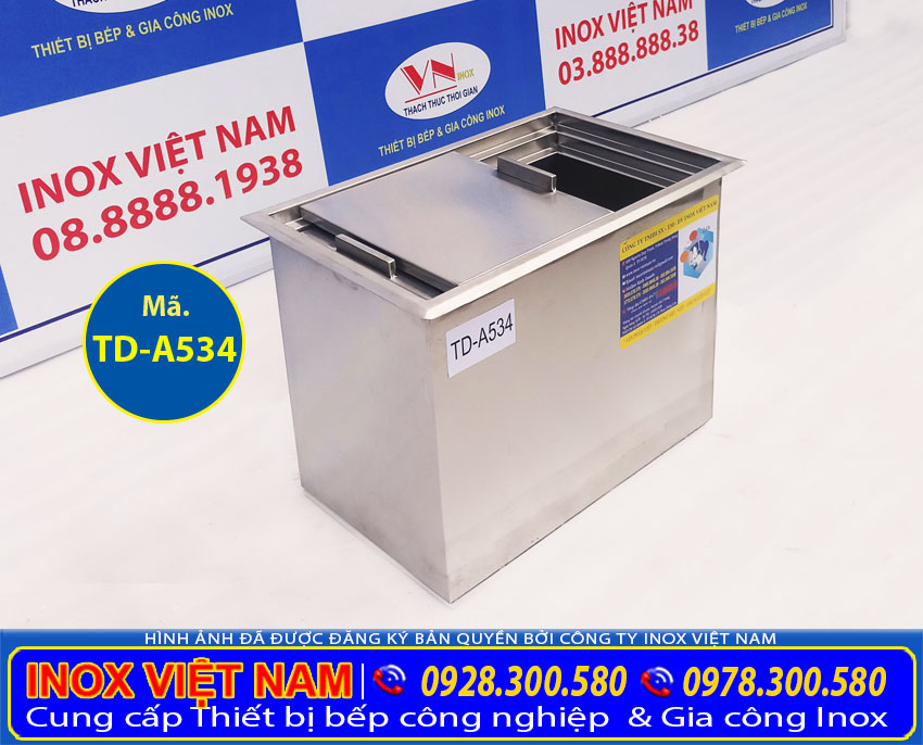 gia-thung-da-inox-am-ban-TD-A534