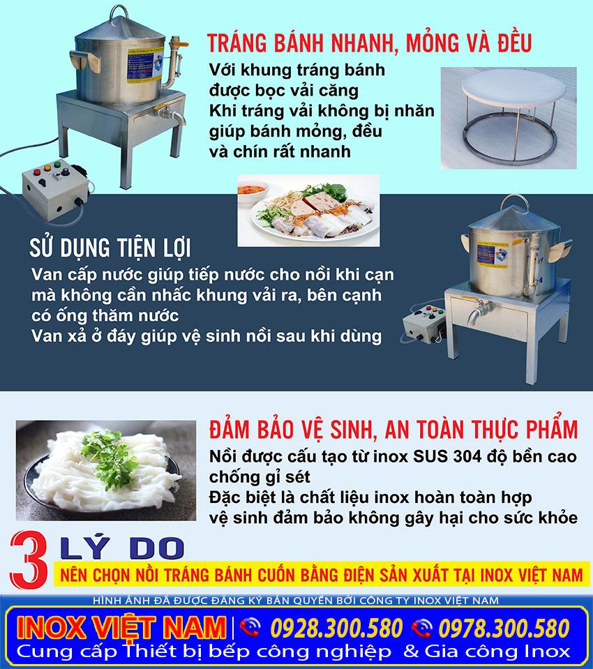 noi-trang-banh-cuon-bang-dien-ivn-1
