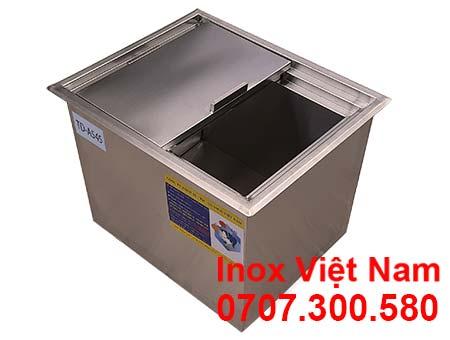 thung-da-inox-am-ban-td-a545