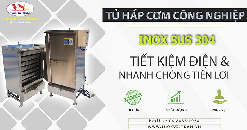 tu-hap-com-inox-sus-304