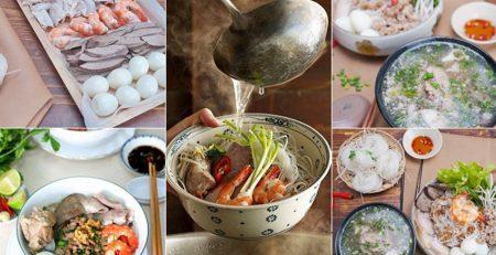 cach-nau-hu-tieu-nam-vang-thom-ngon-chuan-vi