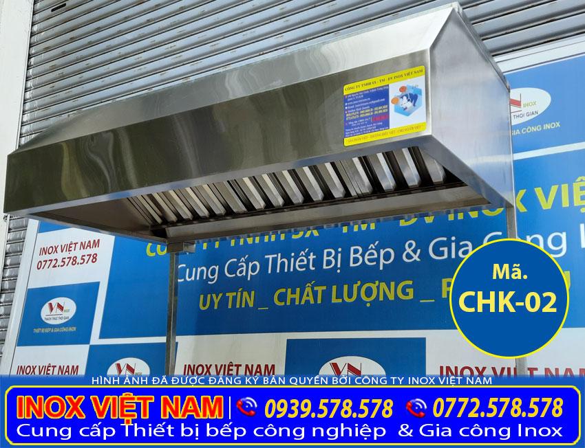 chup-hut-khoi-bep-gia-dinh-co-phin-loc-mo