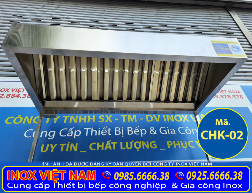 chup-hut-khoi-co-phin-loc-mo