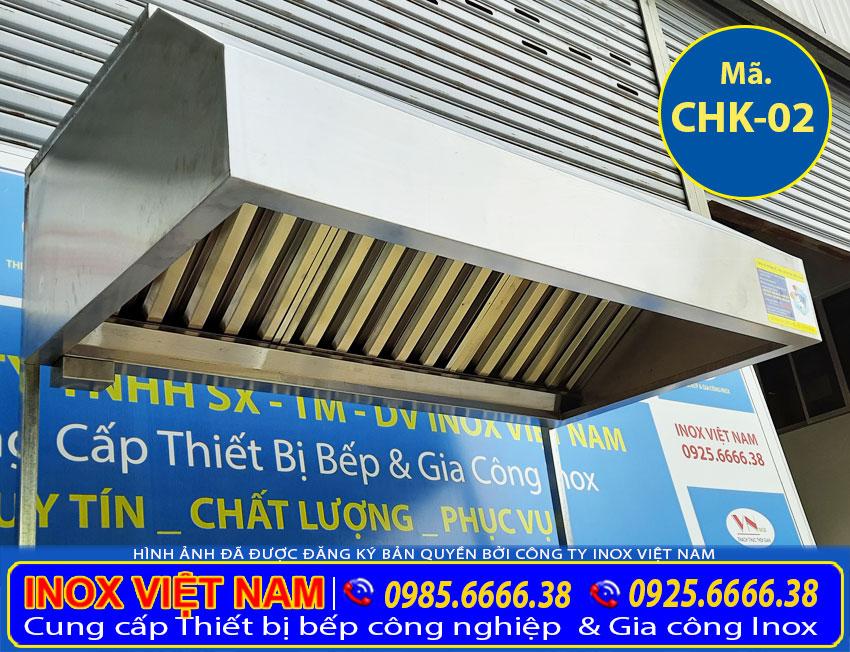 chup-hut-mui-bep-gia-dinh-dai-1m5