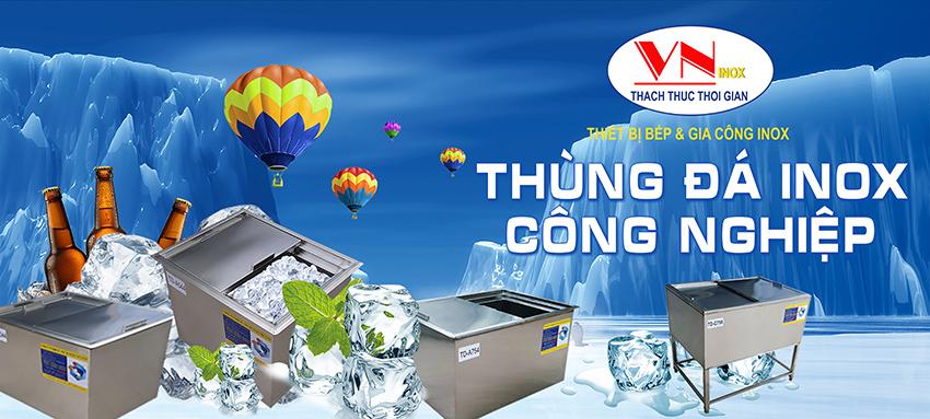 thung-da-inox-chat-luong-cao-01