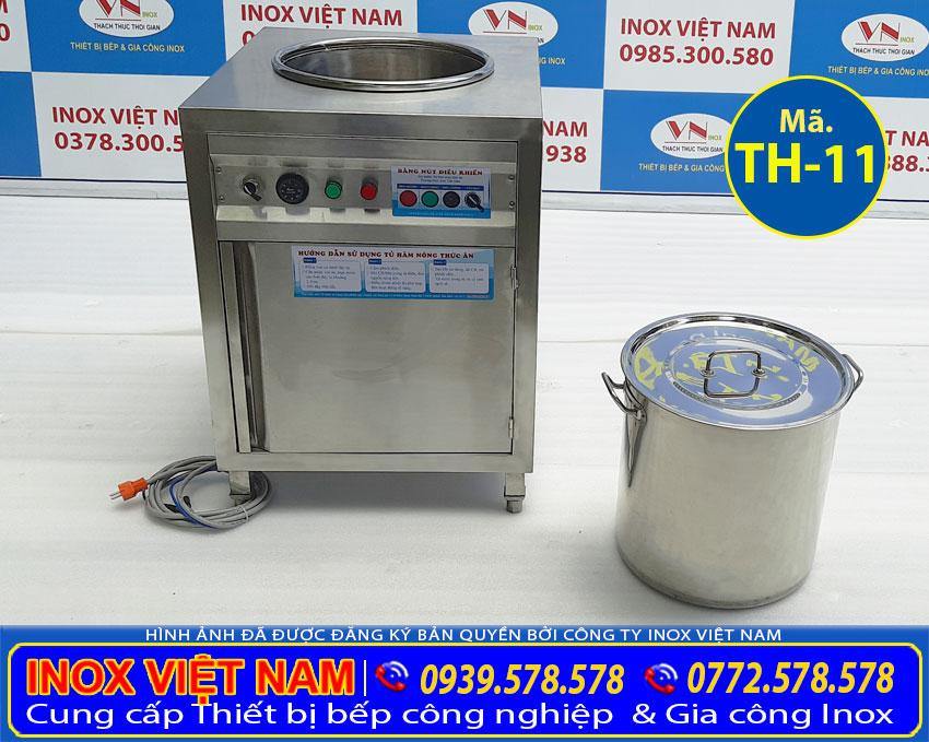 Tu-giu-nong-com-canh-noi-inox-50L