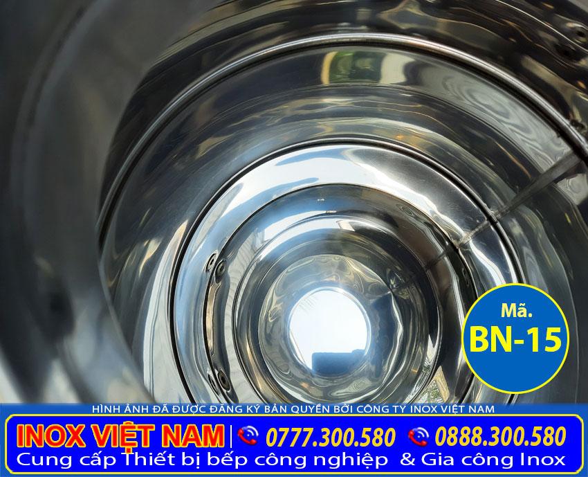 ben-trong-than-binh-nuoc-da-inox-304