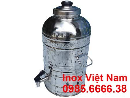 binh-dung-nuoc-da-inox-10-lit