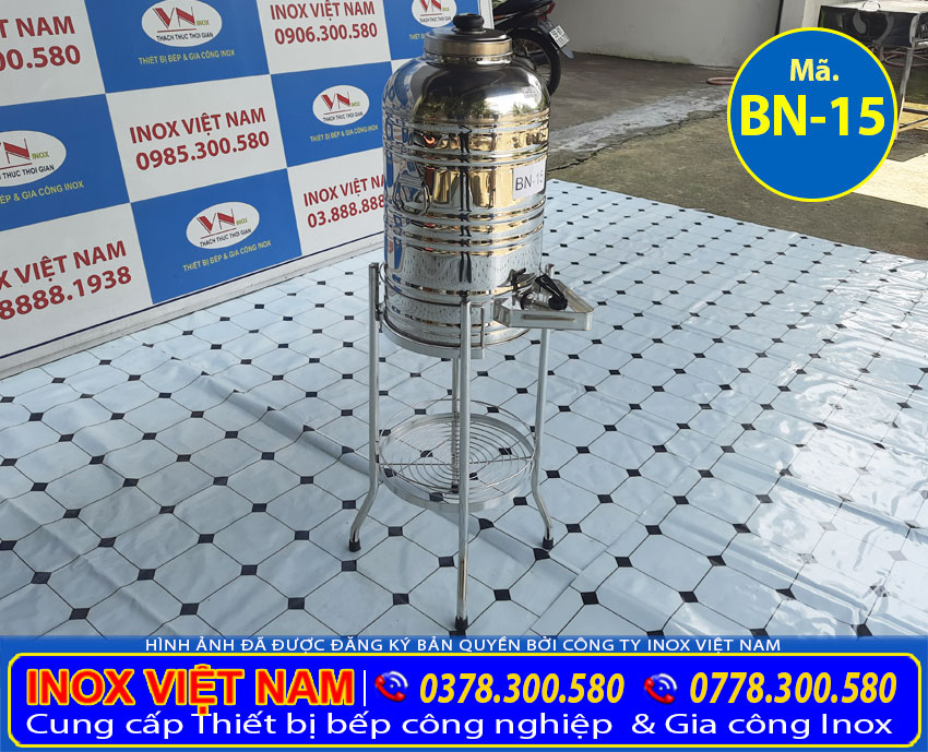 binh-nuoc-da-inox-304-15-lit