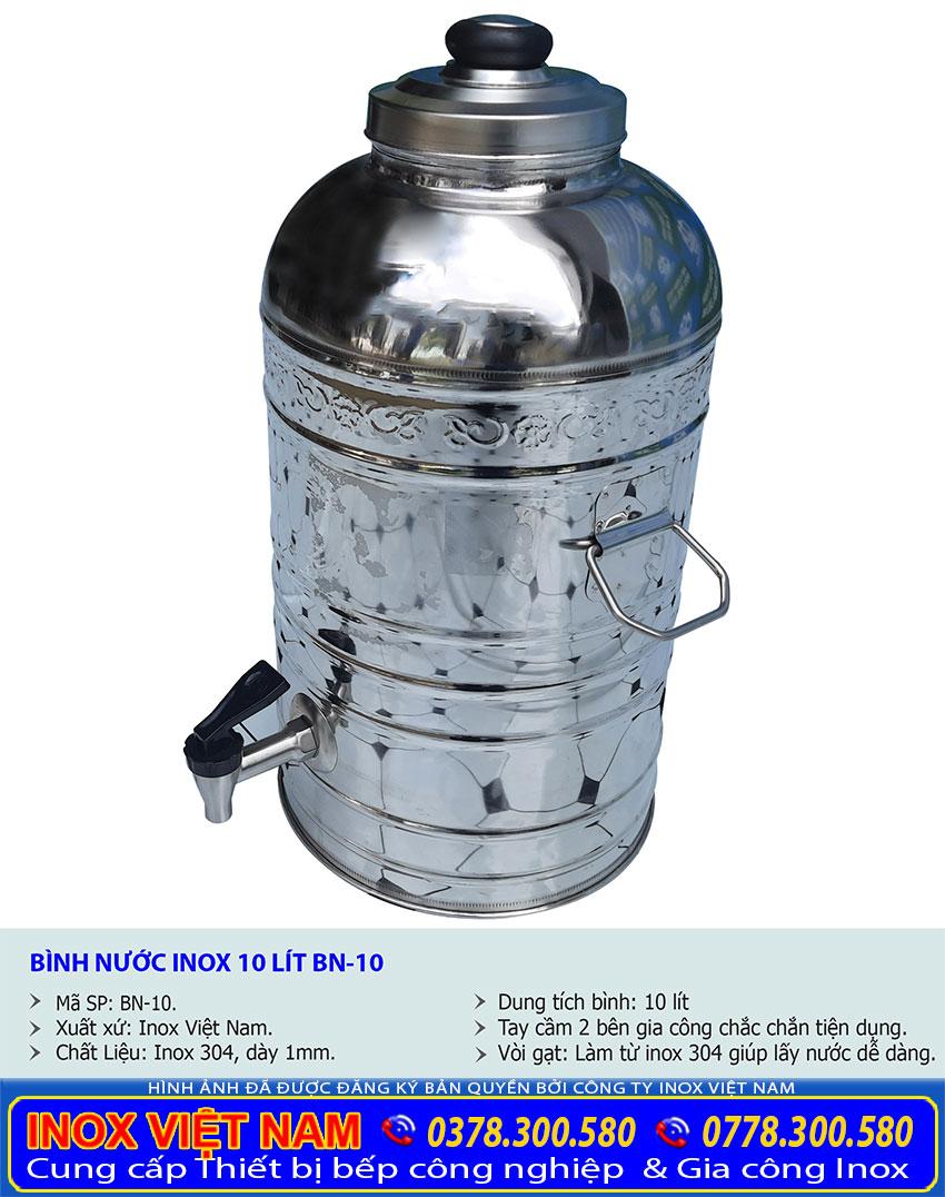 ty-le-kich-thuoc-binh-da-inox-304-10-lit